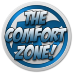 View stats for TheComfortZone