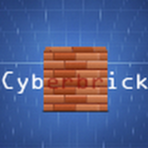 View TheCyberBrick's Profile