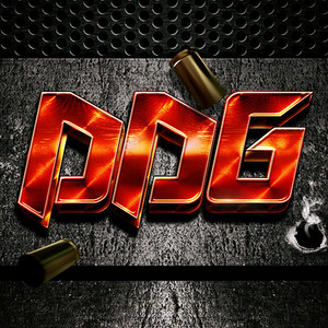 Thedevildoggamer profile image 81fed36cade677bc 300x300