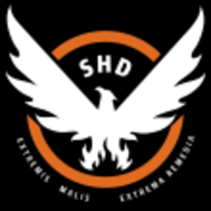 thedivisiongame's Avatar