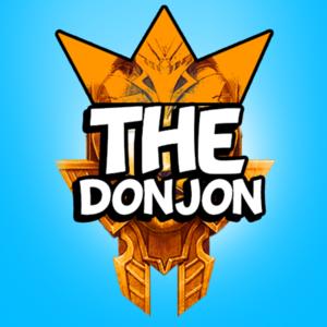 thedonjon