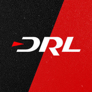 Thedroneracingleague