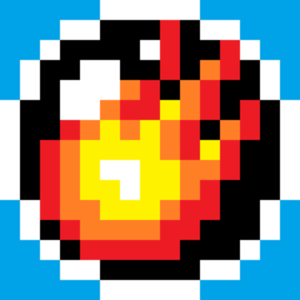 Thefirestock profile image db63073c198f7ea0 300x300