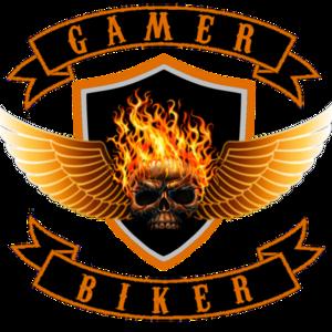 TheGamerBiker