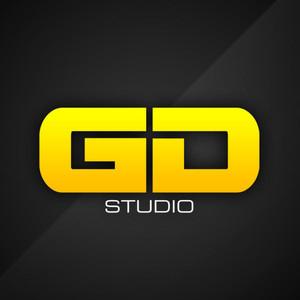 GD Studio