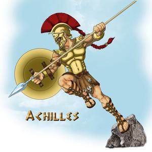 TheGodAchilles