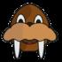 View TheGrazyWalrus's Profile