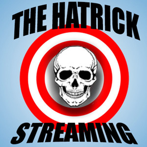 TheHatrick - Twitch