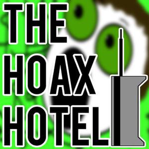 Thehoaxhotel