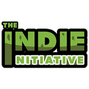 View stats for theINDIEinitiative