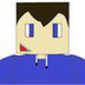 View TheJackah's Profile