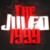 View TheJulen1999's Profile