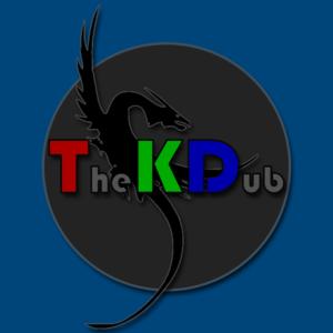 View TheKDub_'s Profile