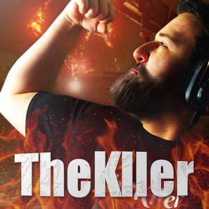 TheKller