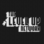 View stats for TheLevelUpShow