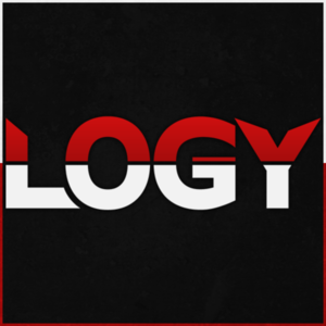 TheLogyHD on Twitch.tv