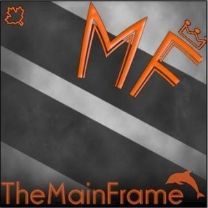 TheMainFrames - Twitch