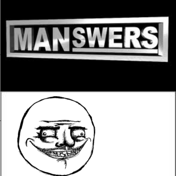 TheManswers