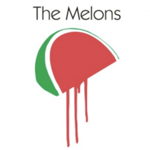 twitch donate - themelonss