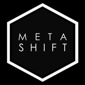 View stats for theMetaShift