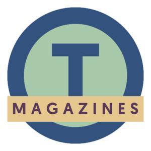 Themmagazines