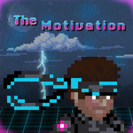 View stats for TheMotivation