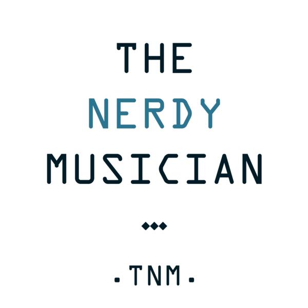TheNerdyMusician_