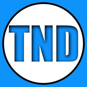 TheNuttyDonut