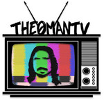 View stats for TheomanTV