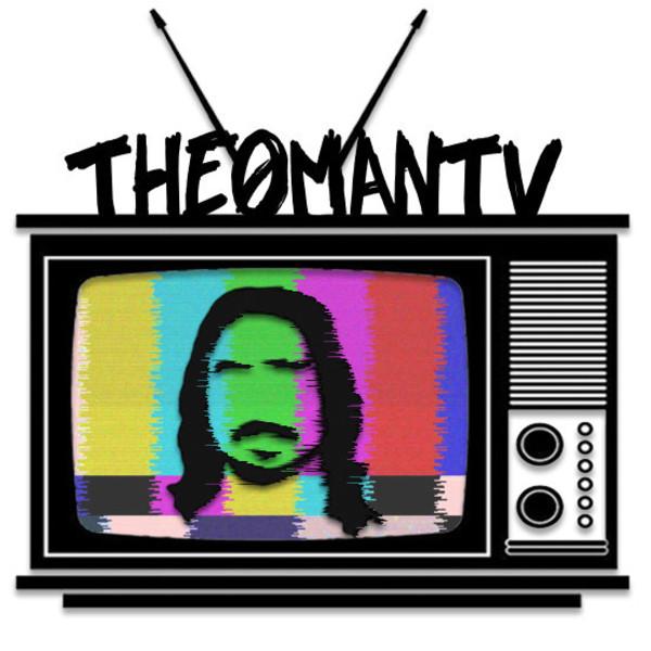TheomanTV