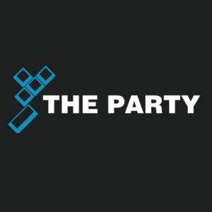 theparty