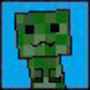 View Thequeen_of_creepers's Profile