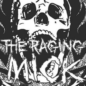 Theragingmick