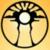 avatar for therazielim