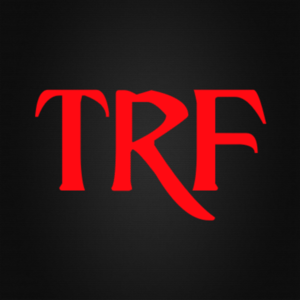 Therealfenix profile image bd7978f69ffa86f4 300x300