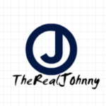 View stats for TheRealJ0hnny