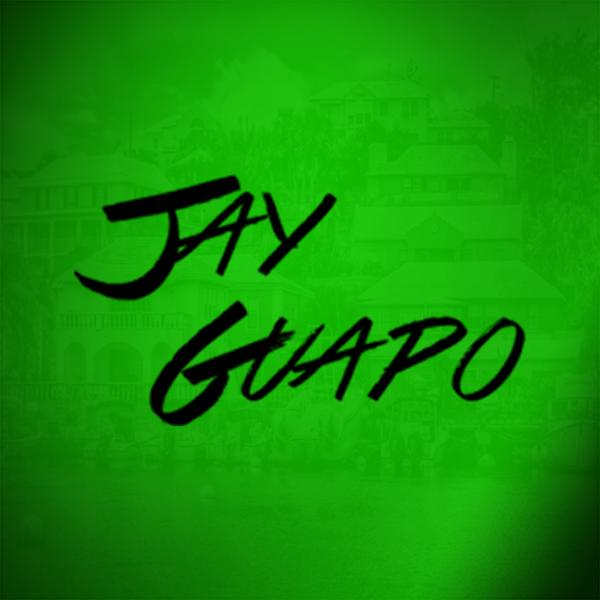 TheRealJayGuapo