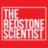 View TheRedstoneScientist's Profile