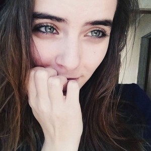 TheresaDawn - Twitch