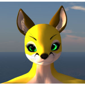View TheSkyArmyFox's Profile