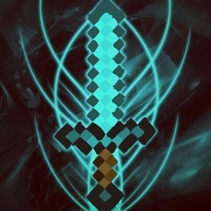 View TheSlicingSword's Profile