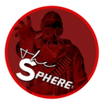 View stats for TheSphere21