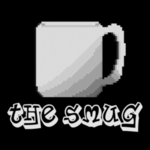 View stats for TheStreamingMug