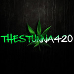 View stats for Thestunna420