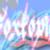 View thevortexFoxTopia's Profile