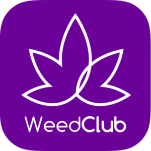 theweedshow - Twitch