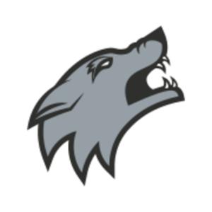 theWilQ Logo