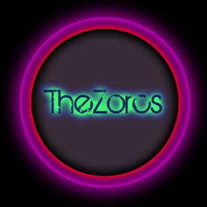 View TheZorcs's Profile