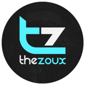 thezoux