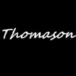 View stats for ThomasONcz